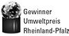 Gewinner Umweltpreis Rheinland-Pfalz